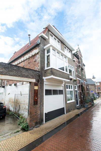 Kalverstraat_Steenwijk-2-of-29