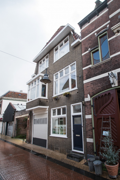 Kalverstraat_Steenwijk-4-of-29