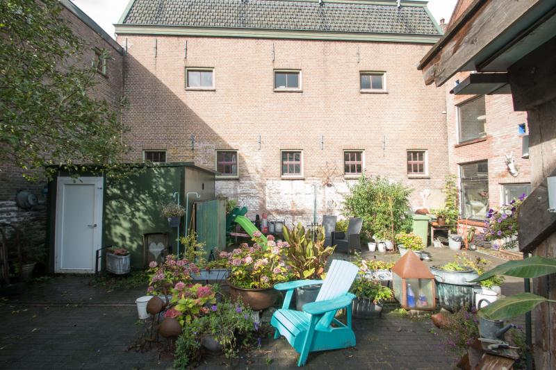 Kalverstraat_Steenwijk-7-of-29