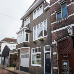 Kalverstraat_Steenwijk-4-of-29